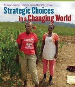 African-TradeUnionsreport.crop