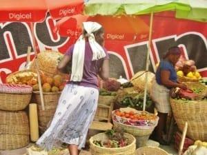 Haiti.Market.ls