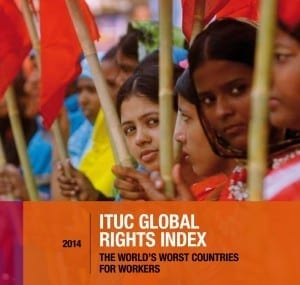 ITUC-Global-Rights-Index(2)