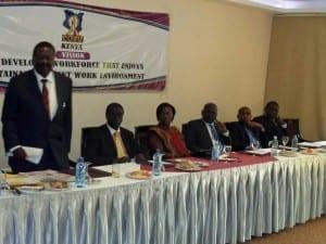 Kenya-Prez-candidates_