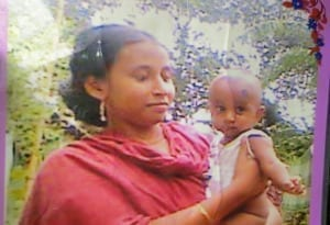C-_Users_Tula_Desktop_Bangladesh.Tazreen.Mahfuza-died-in-factory-and-son.2013