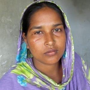 C-_Users_Tula_Desktop_Bangladesh.Tazreen