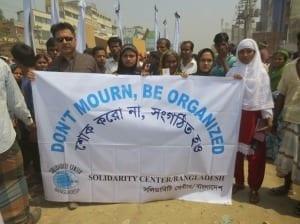 Bangladesh.Rana Plaza anniv demo5.4.14.sc