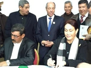 Morocco.Ag cba signing.1.15.sc