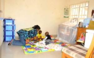 NANNM child care.Nkeche.3.13