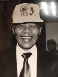 South Africa.Mandela.hig rez