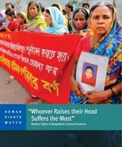Bangladesh.HRW report.4.15