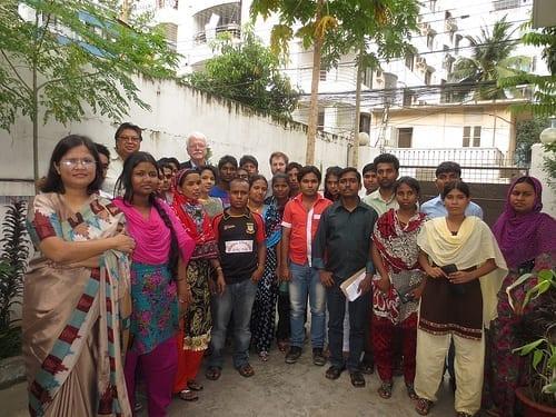 Bangladesh.Miller visit 3.RA