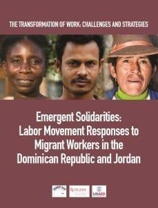 Photo.Rutgers-Report-Migran