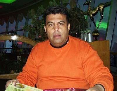 University Union Leader Murdered in Honduras