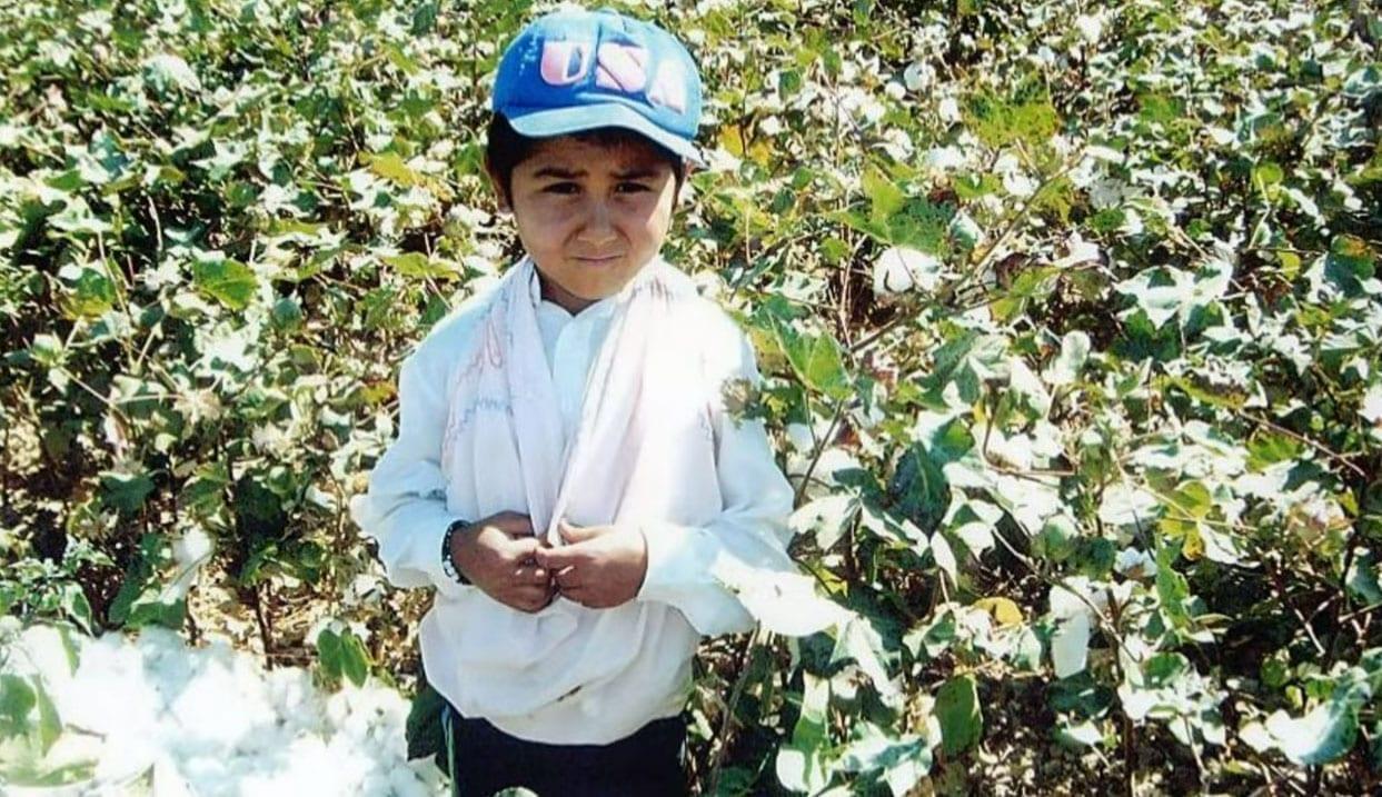 Children among Six Dead in Uzbek Cotton Harvest So Far