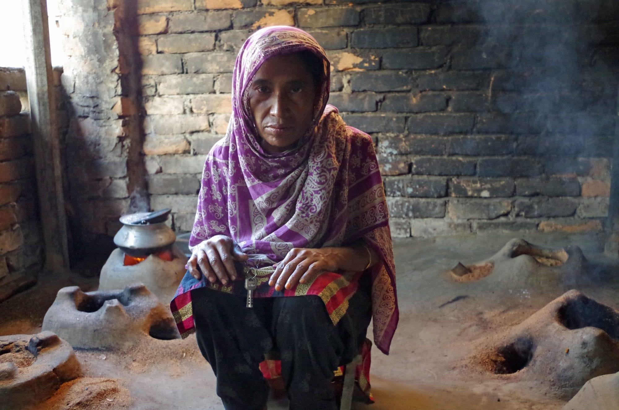 Bangladesh, Solidarity Center, Tazreen, fire safety, garment worker