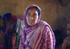 Bangladesh, Tazreen, Solidarity Center