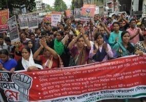 Bangladesh.May Day4 2015 (1)