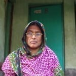 Bangladesh, Tazreen, Solidarity Center, garment worker