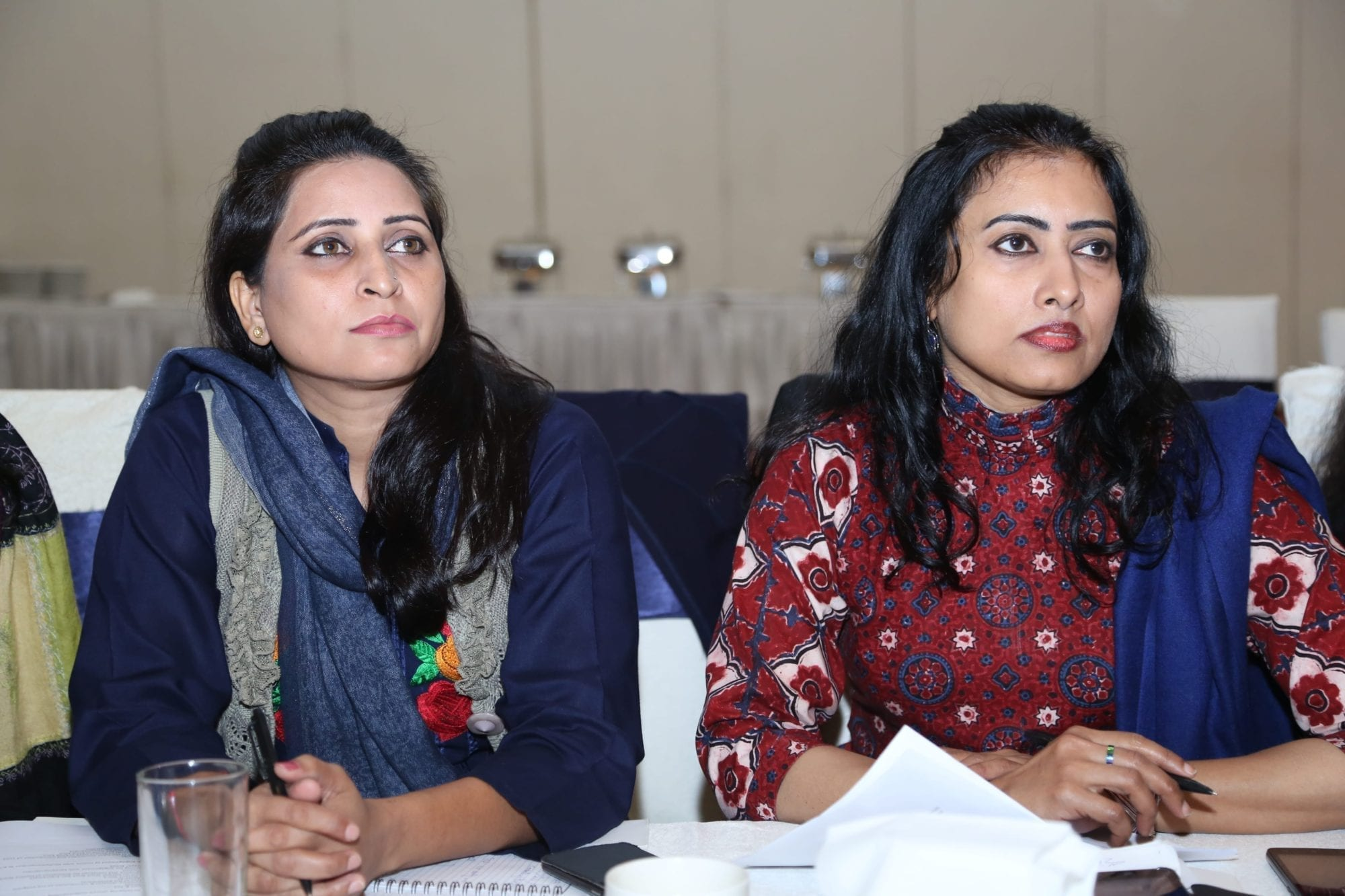 Pakistan, gender equality, human rights, women, Solidarity Cener