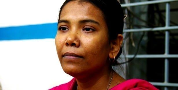 Bangladesh, Rana Plaza, garment factory, fire safety, Tazreen, human rights, Solidarity Center