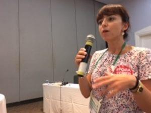 gender-based violence, Solidarity Center, human rights, gender equality