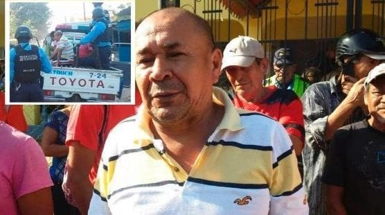 Honduras, union leader murdered, rural land activists, Solidarity Center, human rights