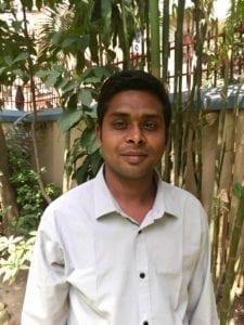 Bangladesh, garment workers, Solidarity Center, Rana Plaza, human rights