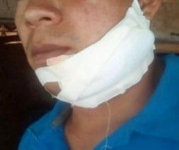 Honduras, human rights, Solidarity Center