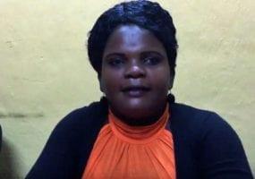 Kenya, Mombasa, migrant workers, domestic workers, human rights, Solidarity Center