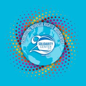 Solidarity Center