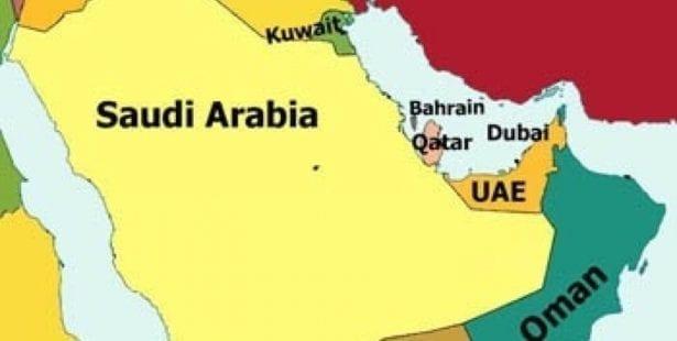 solidarity center oman saudi arabia work visas