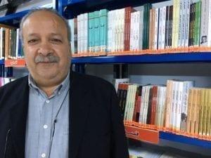 Tunisia, UGTT Communications, Solidarity Center