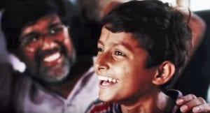 child labor, Kailash Satyarthi, Nobel Prize, human rights, Solidarity Center