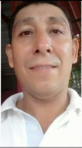 Colombia, trade unionist murdered, human rights, Solidarity Center