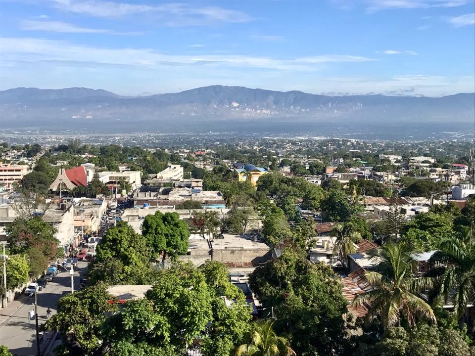 Haiti Union Leader Receives Death Threats