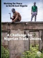 Nigeria, Africa, Solidarity Center