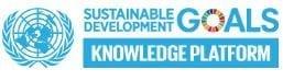 logo, UN, SDG, Sustainable Development Goals