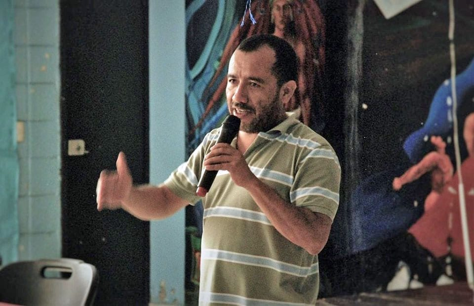 Kidnapped Honduran Union Leader Found Alive, Injured