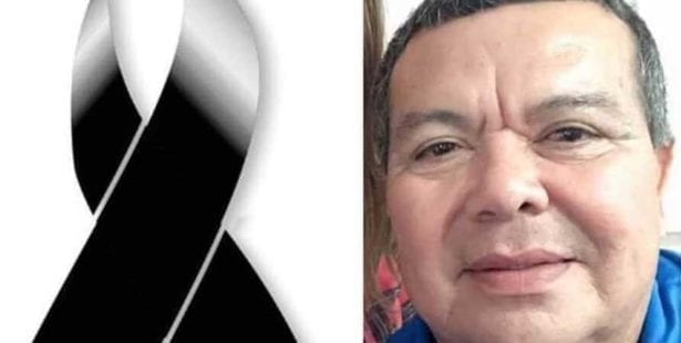 Honduran union leader murdered, Solidarity Center