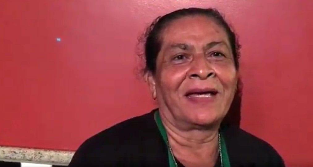 Esperanza Cardona, Working for Agrarian Reforms, Gender Equality