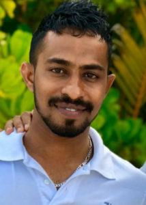 Maldives.Ibrahim Ziyad fired due to COVID-19, coronavirus, worker rights, Solidarity Center
