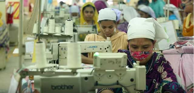 Bangladesh.garment-workers.still-from-video.Law-at-the-Margins.9.2015
