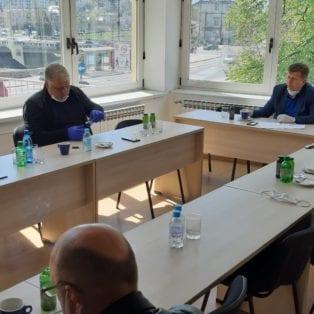 Bosnia-Herzegovina: Proposed Amendment Will Hurt Workers