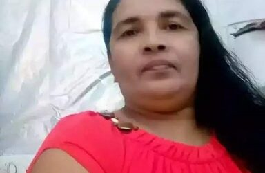 Sri Lankan wage theft victim Ms. R. Ramyalatha's employer owes her six months of wages for work she completed before fleeing her domestic worker job in the United Arab Emirates during the pandemic.